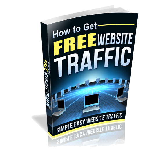 How-to-Get-Free-Website-Traffic-500